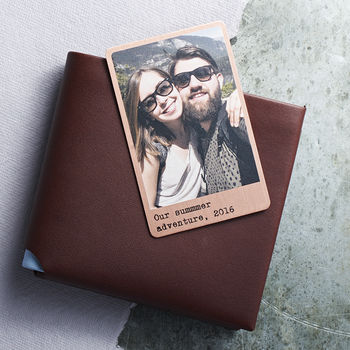 normal_personalised-solid-copper-wallet-photo-card
