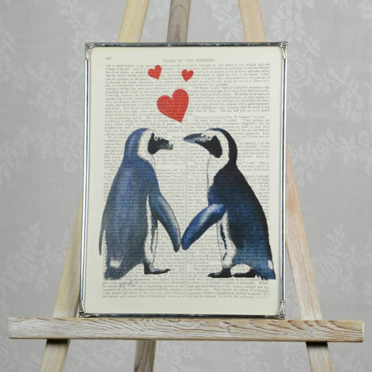 original_penguin-love-print